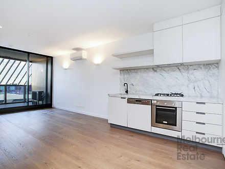 Apartment - 1208/33 Blackwo...