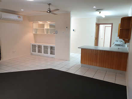 House - 2/167 Camooweal Str...