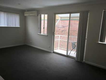 64A Regents Park Road, Joondalup 6027, WA Apartment Photo