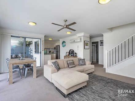 Apartment - 29/1 Hinterland...