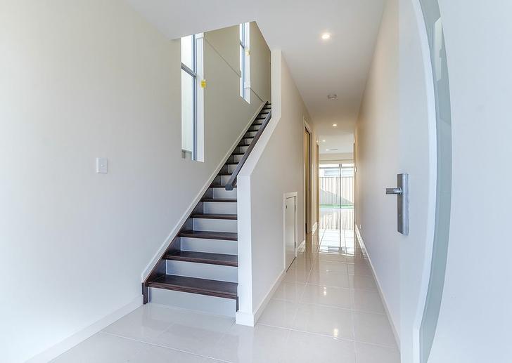 8 Balmoral Street, Woodville Park 5011, SA House Photo