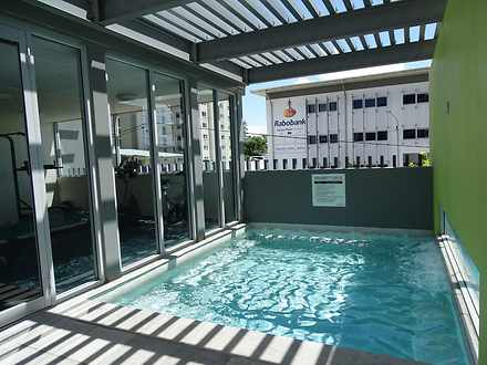 Unit - Townsville City 4810...