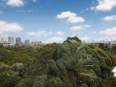 14/44 Bellevue Road, Bellevue Hill 2023, NSW Apartment Photo