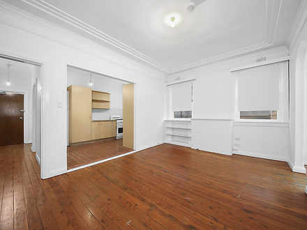 Apartment - 11/44 Bellevue ...