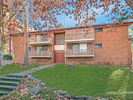 1/20-24 Harold Street, North Parramatta 2151, NSW Unit Photo