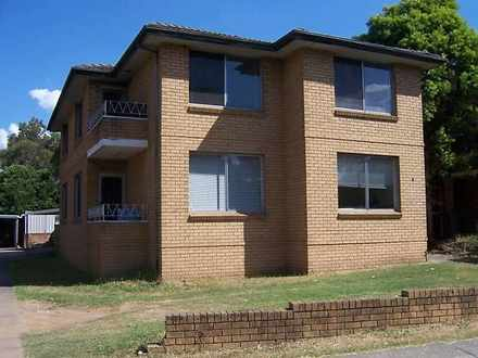 4/6 Alexandra Avenue, Westmead 2145, NSW Unit Photo