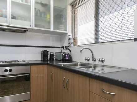Apartment - UNIT 9/27 Main ...