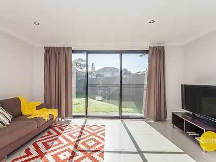 1/71 Crescent Road, Waratah 2298, NSW Apartment Photo