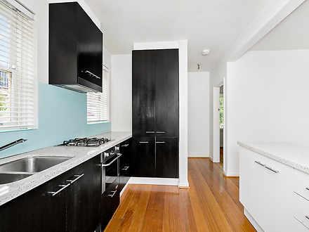 Apartment - 2/7 Woonsocket ...
