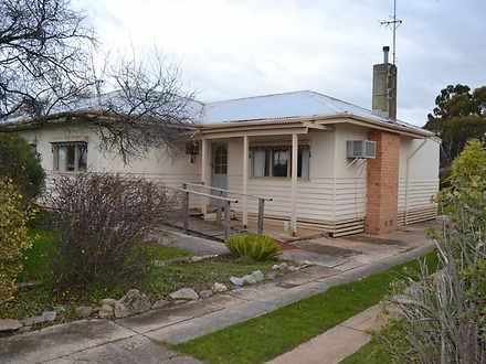 42 Mcgibbony Street, Ararat 3377, VIC House Photo
