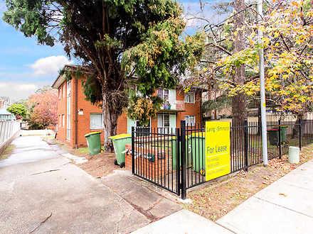 6/37 Isabella Street, North Parramatta 2151, NSW Unit Photo