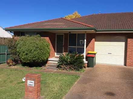 1/108 Acacia Avenue, North Lambton 2299, NSW Villa Photo