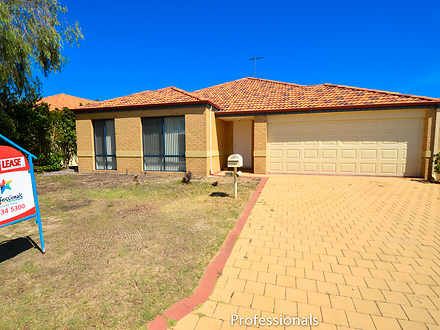 House - 6 Orchid Drive, Wan...