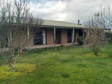 House - 420 Springs Road, T...