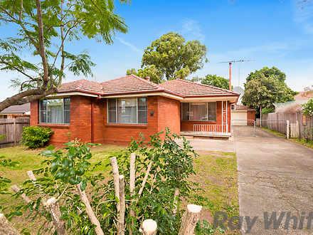 House - Windsor 2756, NSW