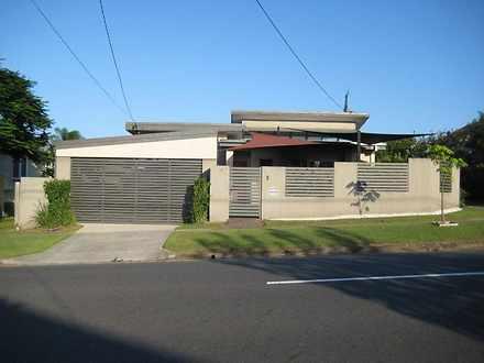 House - 84 Gallipoli Road, ...