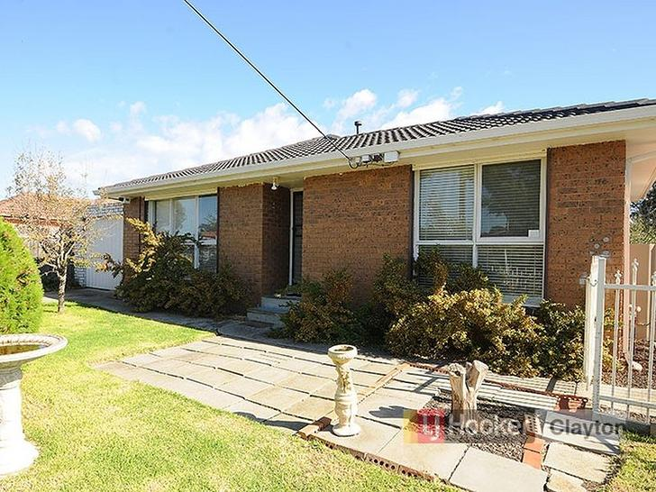 UNIT 1/13 Browning Avenue, Clayton South 3169, VIC Unit Photo