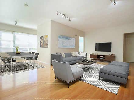 Apartment - 1/272 Penshurst...