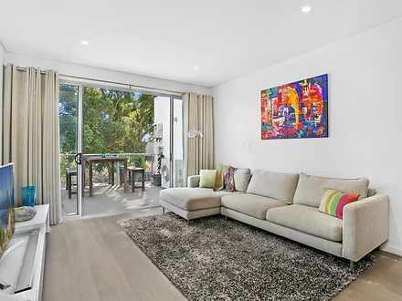 314/141 Mcevoy Street, Alexandria 2015, NSW Apartment Photo