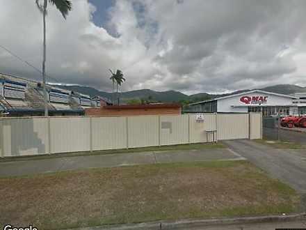 3/686 Bruce Highway, Woree 4868, QLD Unit Photo