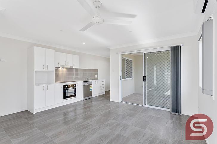 1/4 Seidler Street, Logan Reserve 4133, QLD House Photo