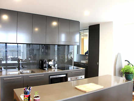 Apartment - 801/241 Northbo...