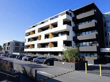 331/660 Blackburn Road, Notting Hill 3168, VIC Apartment Photo