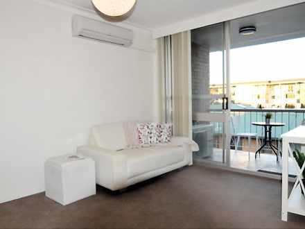 Apartment - 7/752 Wynnum Ro...