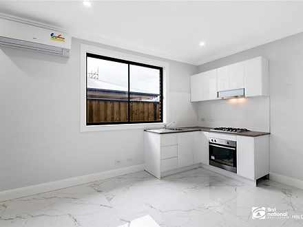House - 11A Perlite Terrace...