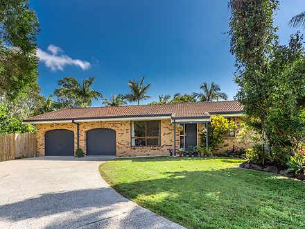 20 Tindara Avenue, Ocean Shores 2483, NSW House Photo
