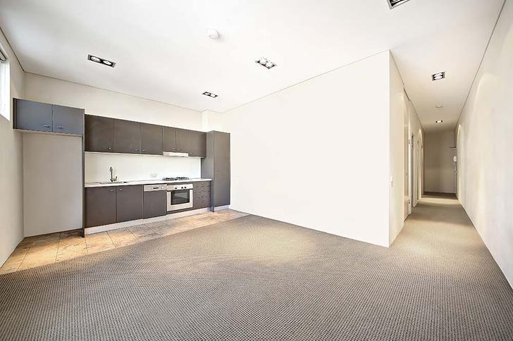 1/15 Hall Street, Bondi Beach 2026, NSW Apartment Photo