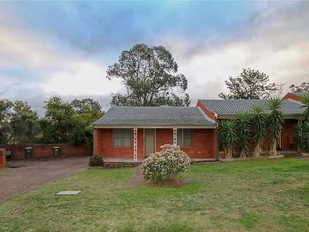 1/6 O'halloran Avenue, Singleton 2330, NSW Apartment Photo