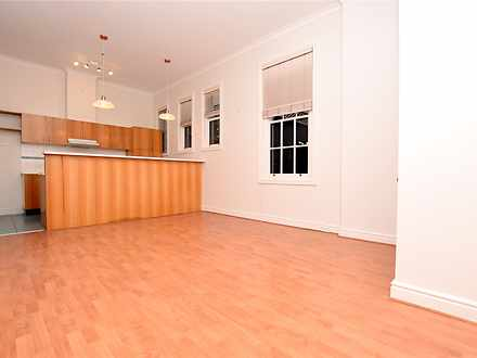 Townhouse - 103 Wiltshire D...