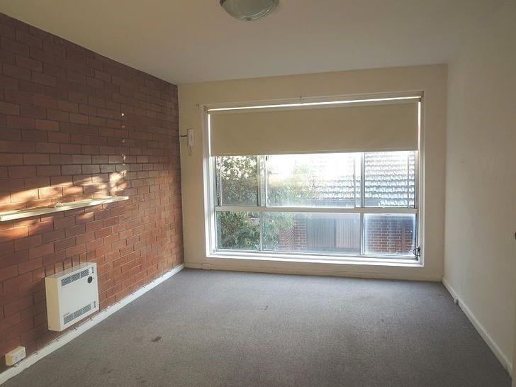Apartment - 6/70 Carlisle S...