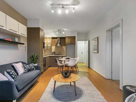 Unit - 2/2 Owen Street, Ply...