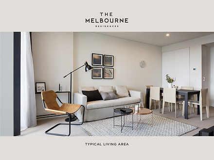 1710/111 Melbourne Street, South Brisbane 4101, QLD Apartment Photo