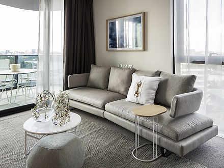 Apartment - 401/9 Christie ...