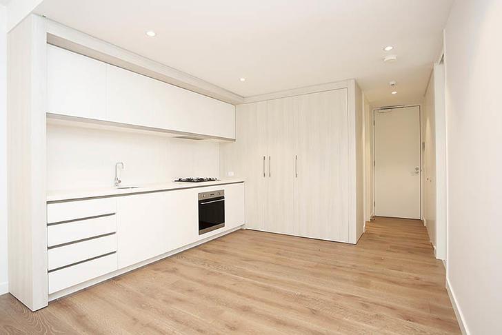 Apartment - 3/22 Leonard Cr...