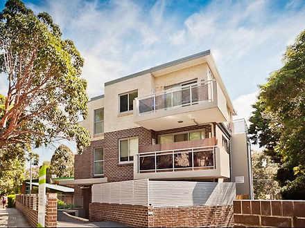 Apartment - Artarmon 2064, NSW