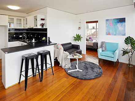 Apartment - 15/350 Beaconsf...