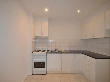 Apartment - 10/43 Royal Ave...