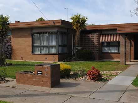 House - 18 Sutton Road, Mar...