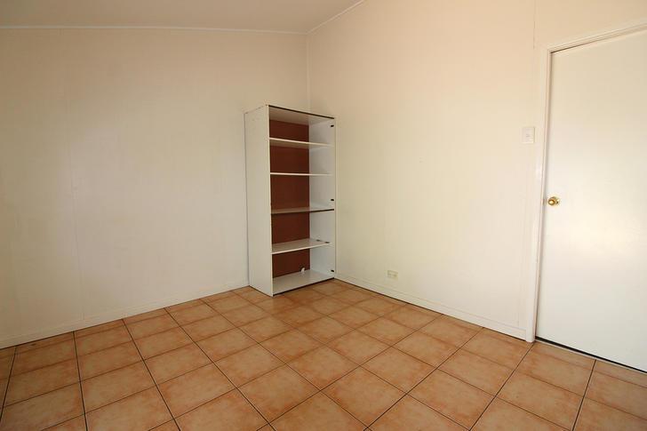 3 Ironbark Street, Mount Isa 4825, QLD House Photo