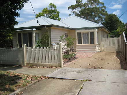 58 Stanley Street, Frankston 3199, VIC House Photo