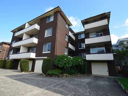 2/20 Bruce Street, Brighton Le Sands 2216, NSW Apartment Photo