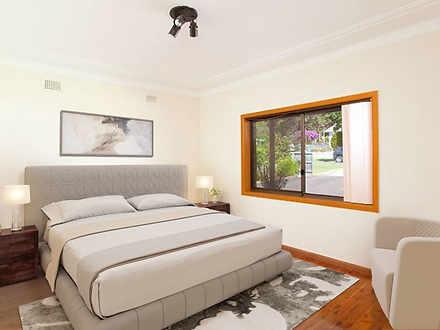 House - 97 Wyadra Avenue, N...