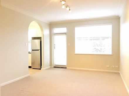 Apartment - 8/70 Bay Road, ...