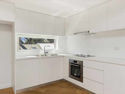 Apartment - 10/60-68 Hutchi...