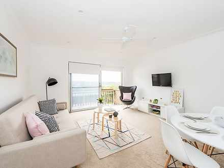 Apartment - 5/81 West Stree...