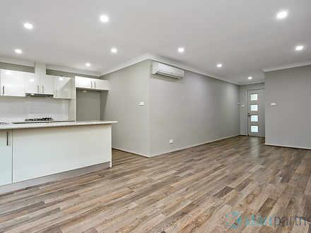 House - 190A Mileham Street...